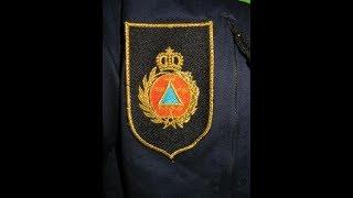 protection civile pompier marocco maroc .7