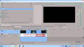 Sony Vegas Pro 13: MP4 High Definition Render Settings