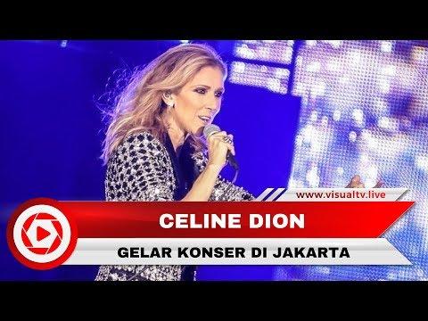celine-dion-gelar-konser-pertama-di-indonesia-bulan-juli