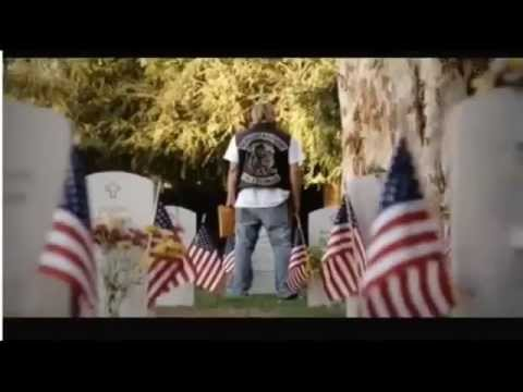 Download Sons of Anarchy Series Finale Promo