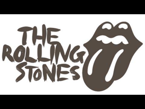 The Rolling Stones - América Latina Olé Tour 2016 | Acessibilidade + Melhores Momentos