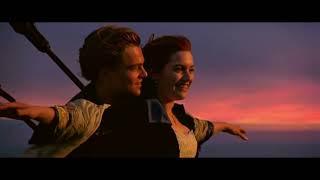 Титаник для тех, кому лень смотреть фильм