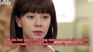 Video Song Ji Hyo Drama List All (2006-2017) ft. You Are So Cute download MP3, 3GP, MP4, WEBM, AVI, FLV Juli 2018