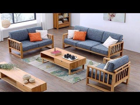 nội thất hiện đại giá rẻ
