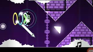 Midnight By Flite - Geometry Dash 2.1