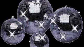 SOUL CENTRAL feat. ABIGAIL BAILEY- (YORUBA SOUL MIX)