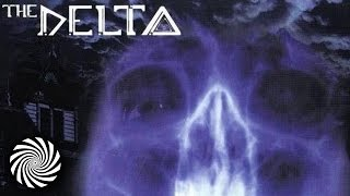 The Delta - Supercell