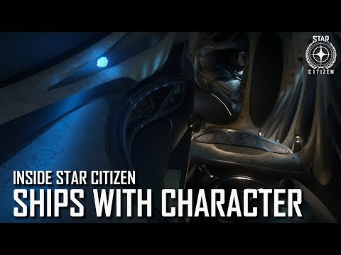 inside-star-citizen:-ships-with-character-|-summer-2019