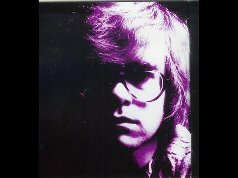Elton John - Friends (1971) With Lyrics!