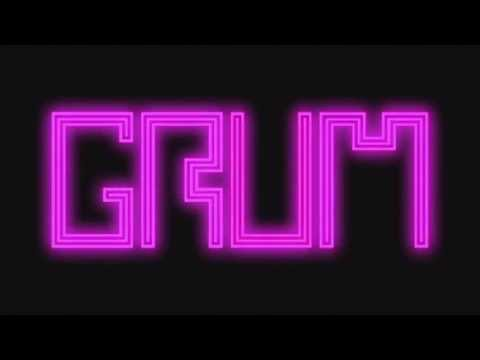 GRUM   Through The Night