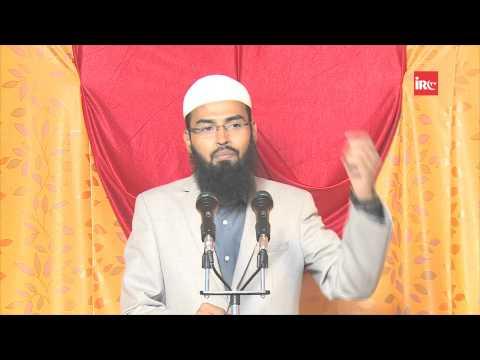 Quran Ko Padhne Samajhne Ki Bohot Zaroorat Hai Is Daur Me Warna Shaitan Aasaani Se Bhatka Dega