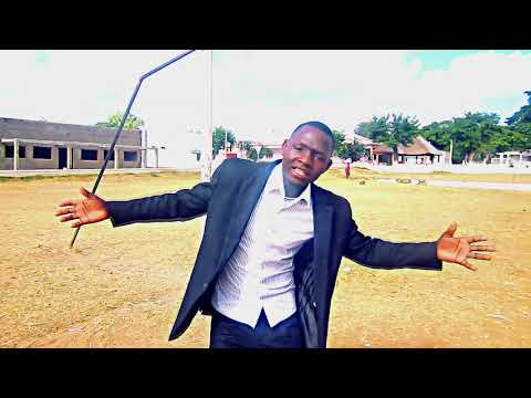 Sergio Five (Muene official video Mutitima films)