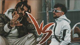 Xpert vs. Qəza boss #3 / Abdul Muzzi, yeni rolex