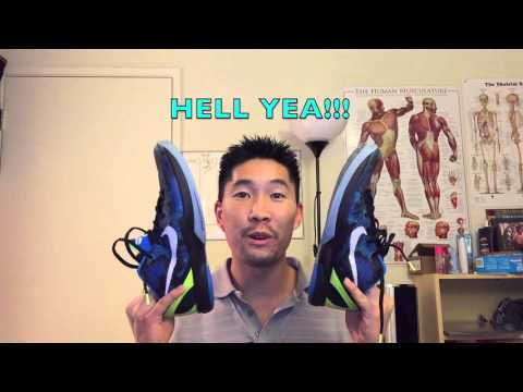 what-shoes-do-you-wear-for-volleyball?---ask-coach-donny-#2