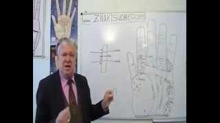 Учебный курс Практическая хиромантия Лекция № 8.Измерение дат событий на руках.  Анонс.(В этом видео, Вам предлагается ознакомится с некоторыми способами определения дат событий которые имеют..., 2014-06-24T19:07:00.000Z)