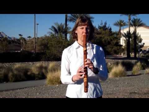 Music Therapy Native American Flute Dream Biz Academy Las Vegas
