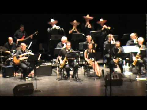a review of the three way jazz concert at diablo valley college Research and compare cars, find local dealers/sellers, calculate loan payments, find your car's value, sell or trade your car new car reviews.