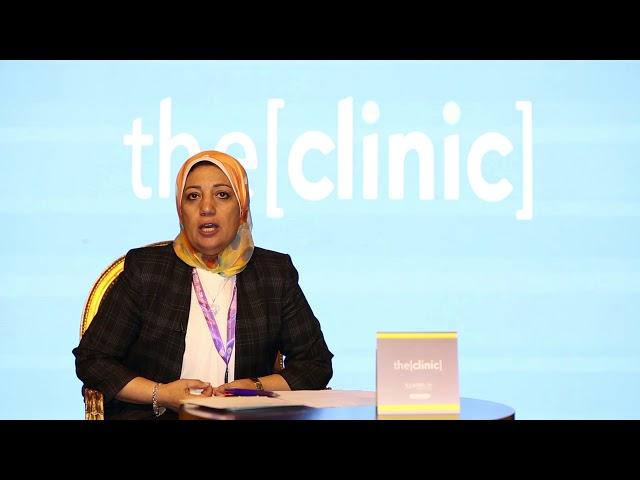 الأستاذ الدكتور رباب فؤاد امام تتحدث ما هى أعراض الفيروس الكبدى أ
