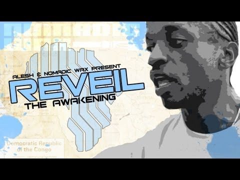 Alesh: Reveil- The Awakening (Official Video w/ Subtitles)