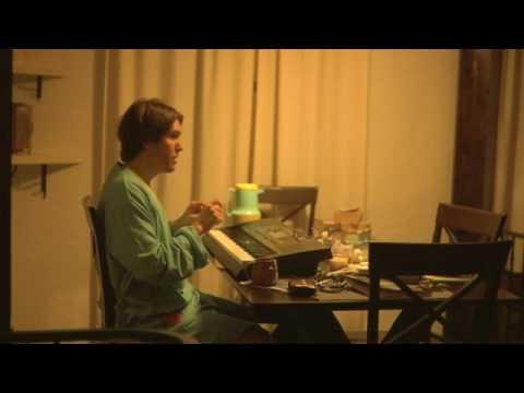 Jupitermoon - Trailer