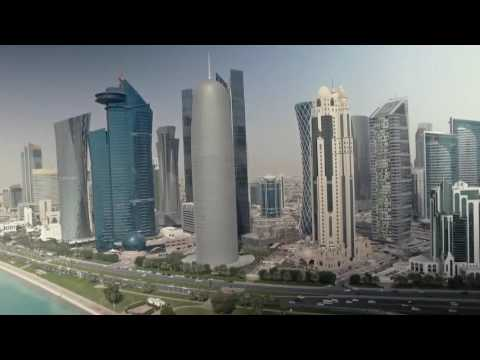 Introduction to the Doha Tower project