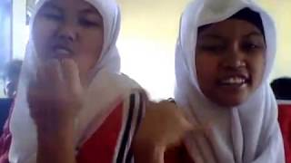 di-reject-i-alfi-jannah-i-smk-hasan-kafrawi-jepara