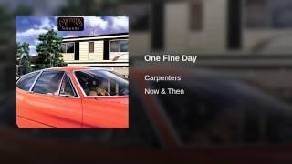 Video One Fine Day download MP3, 3GP, MP4, WEBM, AVI, FLV Juni 2018