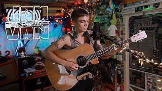 LILLIE MAE - Honky Tonks & Taverns