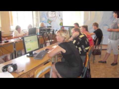 Дистанционные курсы повышения квалификации - Сообщество
