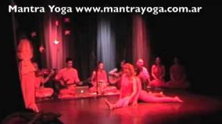 rama, ramayana bhajan, Maitreyananda
