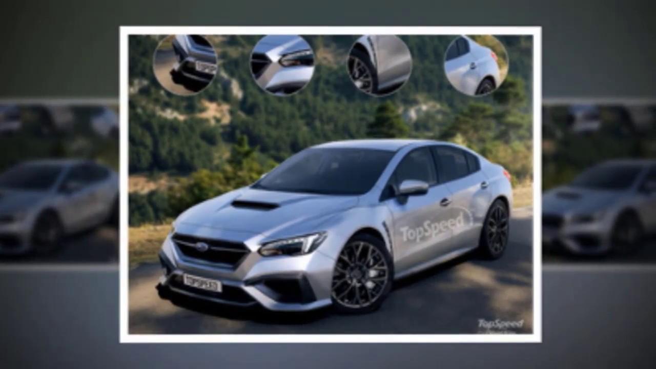 2020 Subaru Wrx Sti Release Date - Used Car Reviews Cars ...