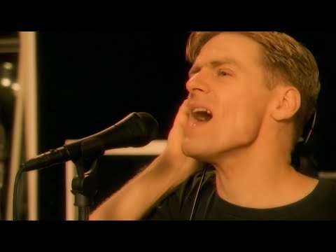 "Watch ""Bryan Adams - Please Forgive Me"" on YouTube"
