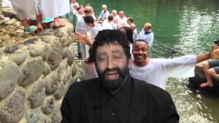 2016 Pilgrimage To Israel! Super Tour to the Holy Land