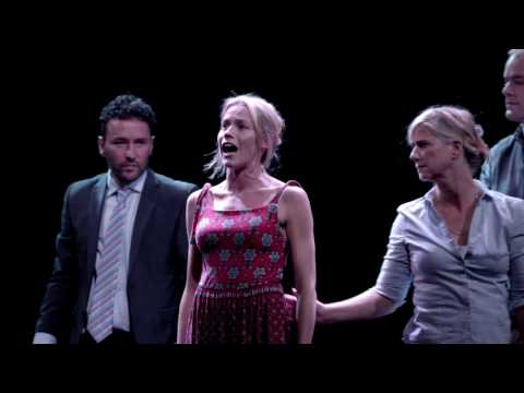 Things I Know To Be True: Digital Theatre + Show Teaser