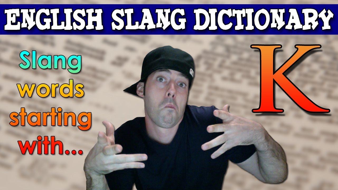 Learn spanish adjectives