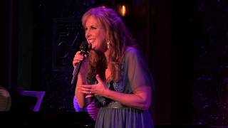 "Jodi Benson - ""Part of Your World"" and the Reprise (Broadway Princess Party)"