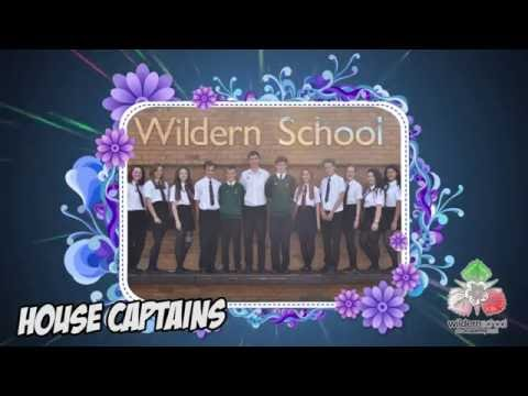 Wildern House Championship Video 2016