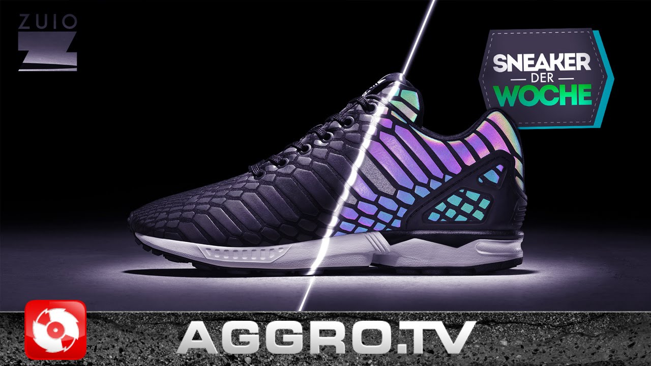 the latest 7f38a d827f wholesale adidas zx flux xeno 85915 30a7a