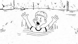 #filosofix: Thought experiment «DROWNING CHILD» (English)