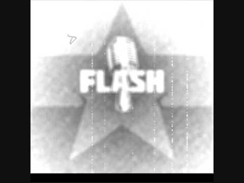 Hi:Fi Vs. Dave Darell Flash 2.9