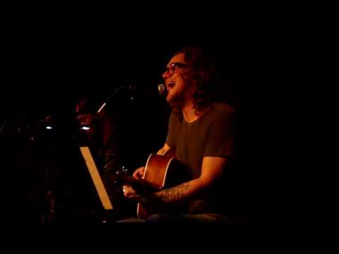Candlebox - Sometimes - 3/25/17 - Narrows Center