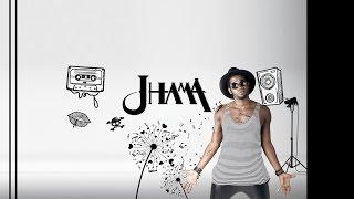 Jhama Sessions - Essa Mina É Louca (Ensaio)