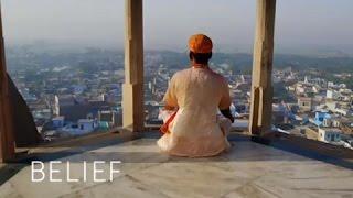 Introduction to Hindusim   Belief   Oprah Winfrey Network