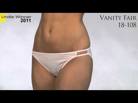 2011 Undie Awards Favorite Bikini - Vanity Fair 18-108