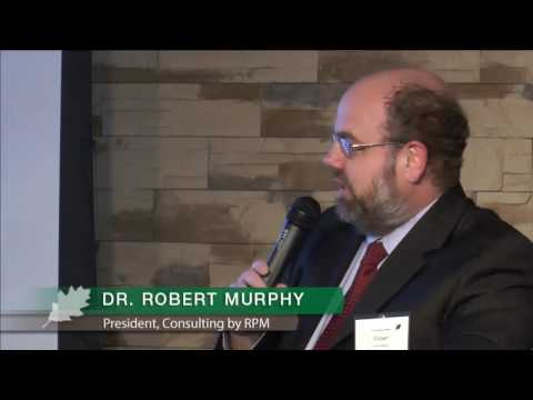 Robert Murphy on 'Choice: Cooperation, Enterprise, and Human Action'