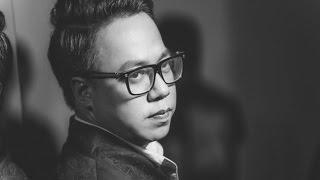 MC Tùng Leo mắc căn bệnh nguy hiểm có thể đột quỵ, chết bất kỳ lúc nào - Tin Tức Sao Việt