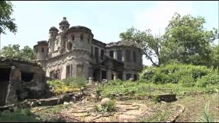 Travel To Bannerman Castle On Pollepel Island