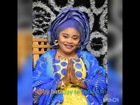 Download Birthday song