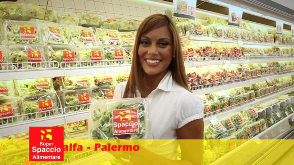 super spaccio alimentare palermo - photo#5