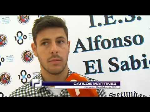 10/04/2018 Popular Deportivo Diario